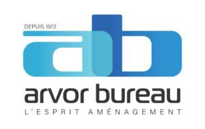 Arvor Bureau