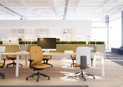assise de bureau confort arvor bureau