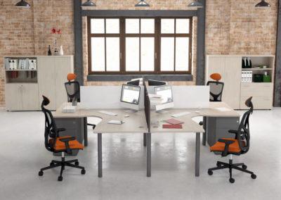 fauteuil de bureau ultra confort