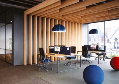 bureau open space nantes arvor bureau