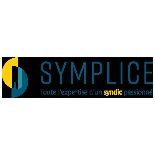 Symplice