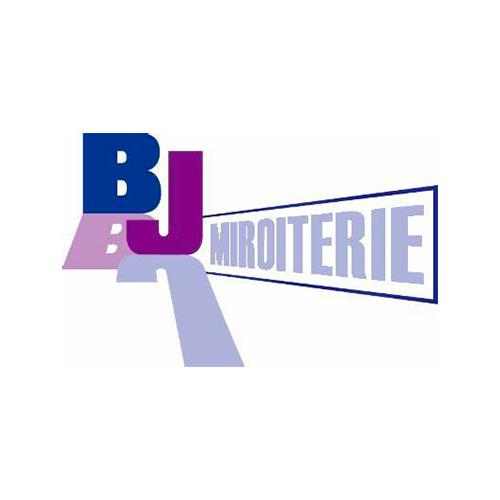 BJ Miroiterie