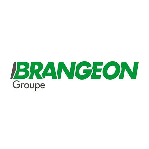 Brangeon