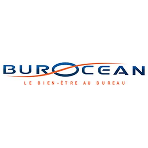 Burocean