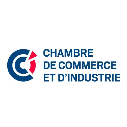 Chambre du commerce et de l'industrie