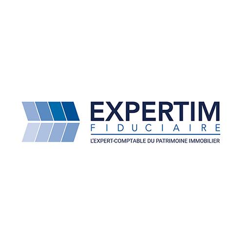 Expertim