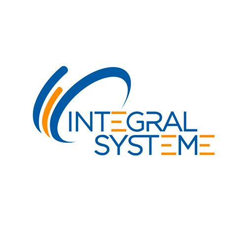 Intégral Systeme