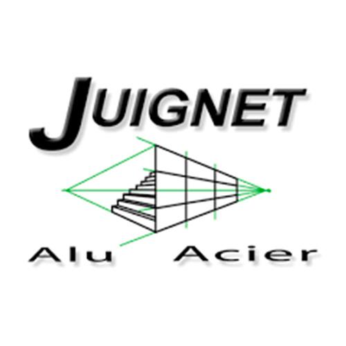 Juignet