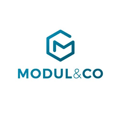 Modul & Co