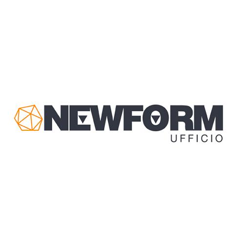 NewForm - UFFICIO