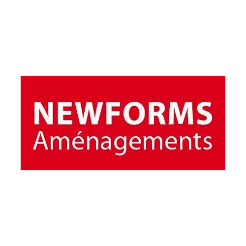 NewForms Aménagements